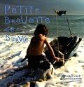 Tieri Briet et Alejandro Martinez - Petite brouette de survie.