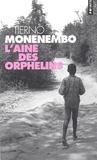 Tierno Monénembo - L'aîné des orphelins.