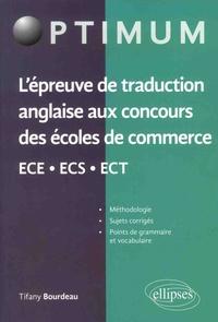 Lépreuve de traduction anglaise aux concours des écoles de commerce ECE-ECS-ECT.pdf
