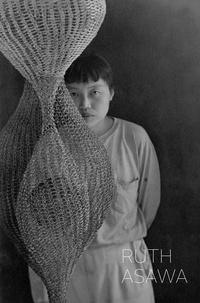 Tiffany Bell - Ruth Asawa.