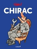 Tignous - Chirac.