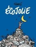 Tignous - Ecojolie.