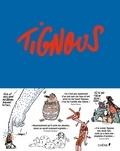 Tignous - Tignous.