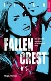 Tijan - Fallen Crest Tome 1 : .