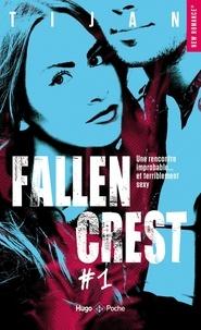 Fallen Crest Tome 1.pdf