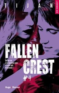 Fallen Crest Tome 4.pdf