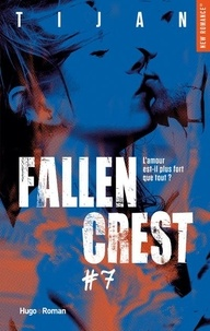 Fallen Crest Tome 7.pdf