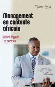 Management en contexte africain - Lethno-logique en question.pdf