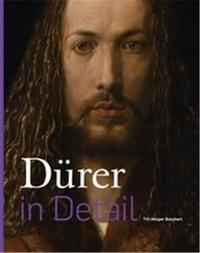 Till-Holger Borchert - Durer in detail.