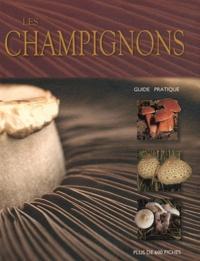 Les champignons.pdf