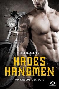 Hades Hangmen Tome 4 - Tillie Cole | Showmesound.org