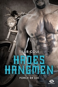 Hades Hangmen Tome 6 - Tillie Cole | Showmesound.org