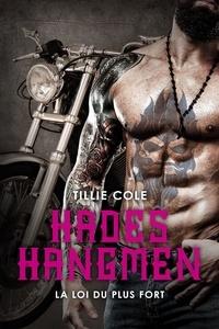Bibliothèque eBookStore: Hades Hangmen Tome 7 in French  9782811237806 par Tillie Cole