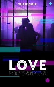 Love Crescendo.pdf