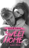 Tillie Cole - Sweet Home Tome 1 : .