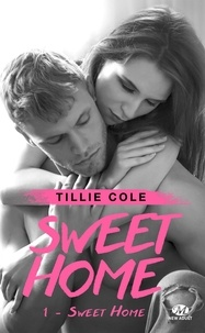 Sweet Home Tome 1.pdf