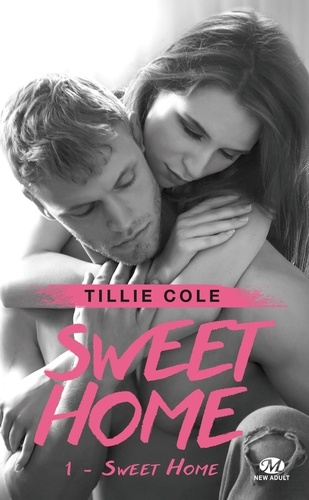 Sweet Home Tome 1