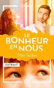 Tillie Tacker - Le bonheur en nous (extrait gratuit).