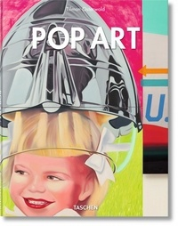 Pop art - Tilman Osterwold |