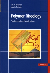 Polymer Rheology - Fundamentals and Applications.pdf