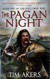 Tim Akers - The Pagan Night.