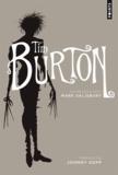 Tim Burton - Tim Burton.