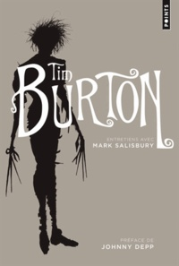 Tim Burton - Tim Burton |