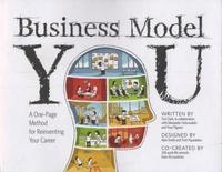 Birrascarampola.it Business Model You Image