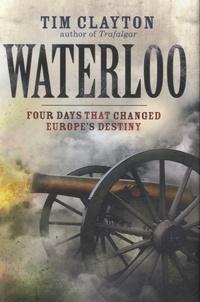 Waterloo.pdf