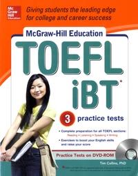 McGraw-Hill Education TOEFL iBT.pdf