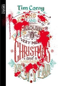 Tim Corey - Christmas.