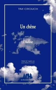 Un chêne - Suivi de Lauteur.pdf