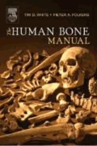 The Human Bone Manual.pdf