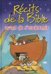Récits de la Bible avant de sendormir.pdf
