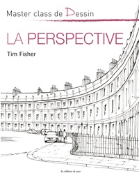 Tim Fisher - La perspective.