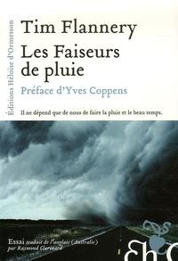 Les Faiseurs de pluie - Lhistoire et limpact futur du changement climatique.pdf
