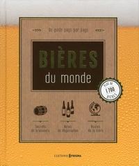 Feriasdhiver.fr Bières du monde Image