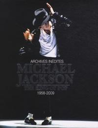Lesmouchescestlouche.fr Michael Jackson Image