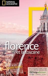 Tim Jepson - Florence et la Toscane.