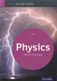 Physics for the IB Diploma.pdf