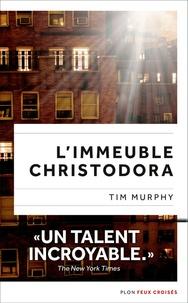 Tim Murphy - L'immeuble Christodora.