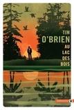 Tim O'Brien - Au lac des bois.