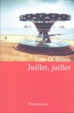 Tim O'Brien - Juillet, juillet.