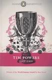 Tim Powers - Last Call.