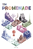 Tim - Promenade.