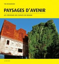 Paysages davenir - Les créateurs des espaces de demain.pdf