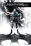 Tim Seeley et Miguel Mendonça - Nightwing rebirth Tome 4 : Blockbuster.
