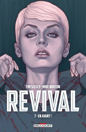 Revival T07 - 9782756096865 - 10,99 €