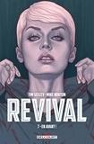 Tim Seeley et Mike Norton - Revival Tome 7 : En avant !.