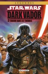Star Wars - Dark Vador Tome 3.pdf